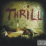 Jthrill Thrill (Parental Advisory)