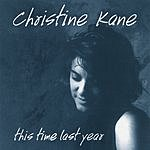 Christine Kane This Time Last Year