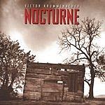 Victor Krummenacher Nocturne
