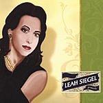 Leah Siegel Leah Siegel Presents