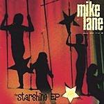 Mike Lane Starshine EP