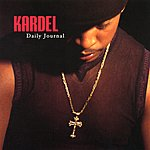 Kardel Daily Journal