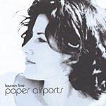 Lauren Fine Paper Airports