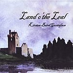 Kirsten Baird Gustafson Land O' The Leal