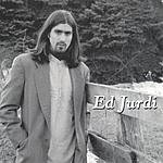 Ed Jurdi Ed Jurdi