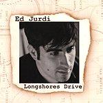 Ed Jurdi Longshores Drive