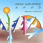 Kris Somers Beach Circus