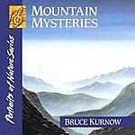 Bruce Kurnow Mountain Mysteries