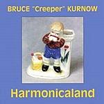 Bruce Kurnow Harmonicaland