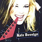 Kate Dovelyn Kate Dovelyn