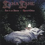 Lana Lane Love Is An Illusion Special Edition