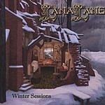 Lana Lane Winter Sessions