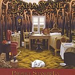 Lana Lane Project Shangri-La