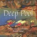 Elizabeth Falconer Deep Pool