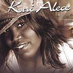 Kai Alece Reason, Season Or Lifetime