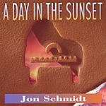 Jon Schmidt A Day In The Sunset