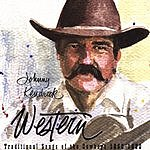 Johnny Kendrick Western