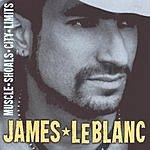 James LeBlanc Muscle Shoals City Limits