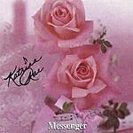 Katrina Rae Messenger