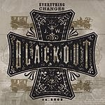 J.W. Blackout Everything Changes