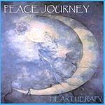 Kimba Arem Peace Journey