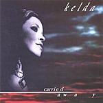 Kelda Carried Away