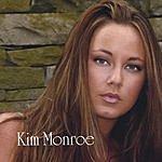 Kim Monroe Kim Monroe