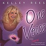 Kelley Rees One Voice