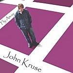 John Kruse Fly Away