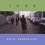 Jude 430 North Harper Ave.