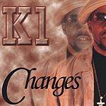 K-1 Changes