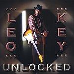 Leo Key Leo Key Unlocked