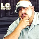 L.C. The Call