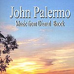 John Palermo Music From Dismal Brook