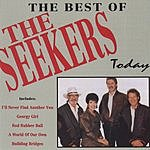 The Seekers The Best Of Today