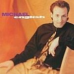 Michael English Michael English