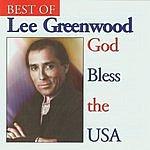 Lee Greenwood Best Of Lee Greenwood