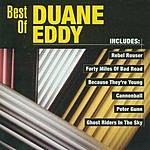 Duane Eddy Best Of Duane Eddy