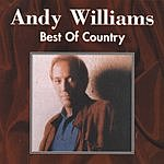 Andy Williams Best Of Country