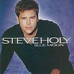 Steve Holy Blue Moon