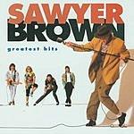 Sawyer Brown Greatest Hits
