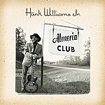 Hank Williams, Jr. Almeria Club