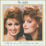 The Judds Heartland