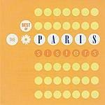 The Paris Sisters Best Of The Paris Sisters