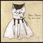 Rainer Maria Long Knives Drawn