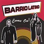 Barrio Latino Barrio Latino