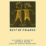 Jeffrey Meyer Best Of Friends