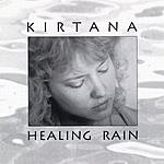 Kirtana Healing Rain