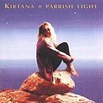 Kirtana Parrish Light