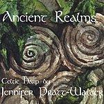 Jennifer Pratt-Walter Ancient Realms: Solo Celtic Harp